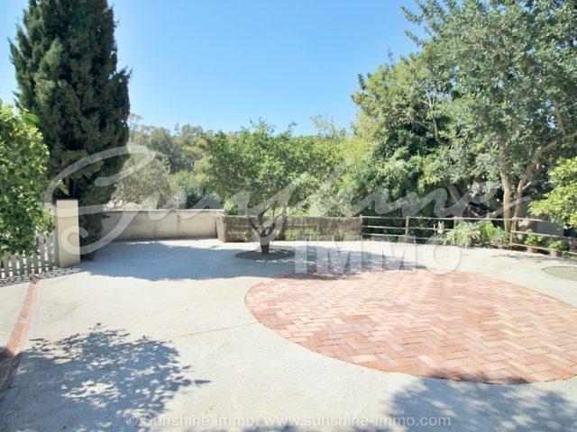 Photo of property SI1469, 28 de 77
