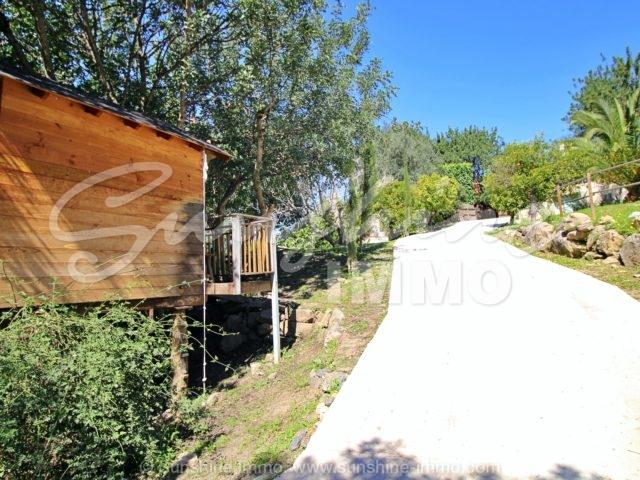 Photo of property SI1469, 29 de 77