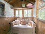 Photo of property SI1469, 31 de 77