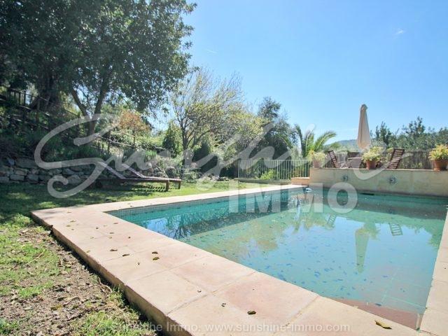 Photo of property SI1469, 32 de 77