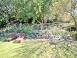 Photo of property SI1469, 37 de 77