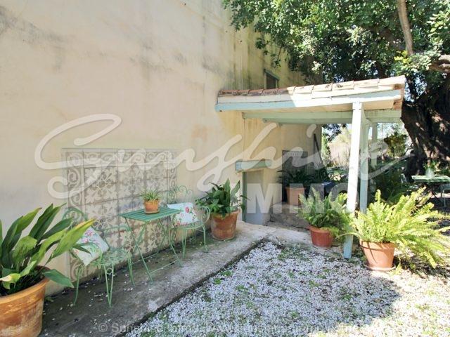 Photo of property SI1469, 38 de 77