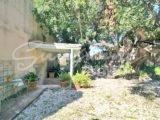 Photo of property SI1469, 39 de 77