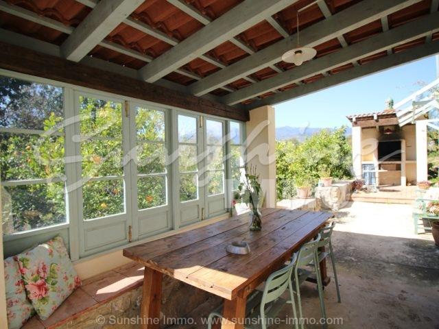 Photo of property SI1469, 40 de 77
