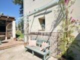 Photo of property SI1469, 34 de 77