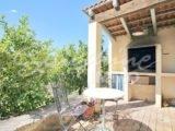 Photo of property SI1469, 35 de 77