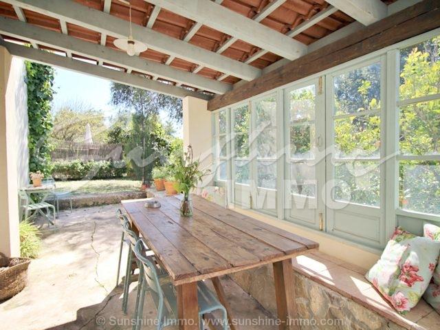 Photo of property SI1469, 41 de 77