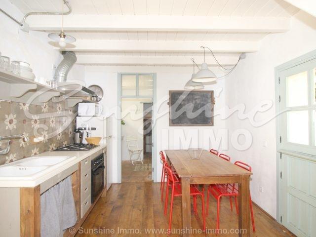 Photo of property SI1469, 43 de 77