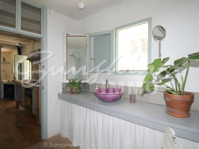 Photo of property SI1469, 45 de 77