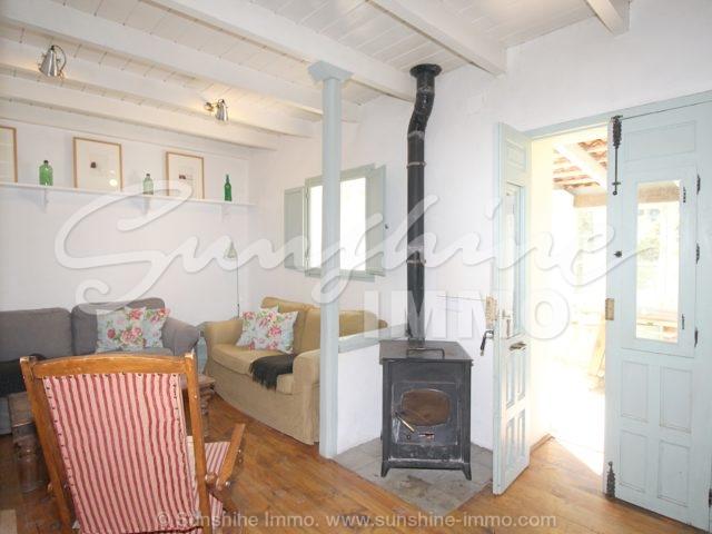 Photo of property SI1469, 46 de 77