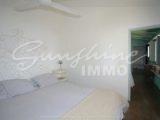 Photo of property SI1469, 49 de 77