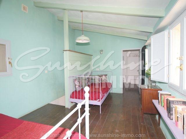 Photo of property SI1469, 50 de 77