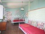 Photo of property SI1469, 51 de 77