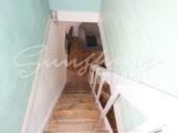 Photo of property SI1469, 52 de 77