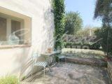 Photo of property SI1469, 54 de 77