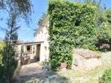 Photo of property SI1469, 55 de 77