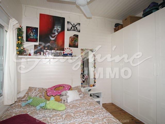 Photo of property SI1469, 65 de 77
