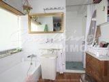 Photo of property SI1469, 69 de 77