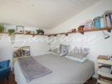 Photo of property SI1469, 67 de 77