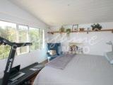 Photo of property SI1469, 68 de 77