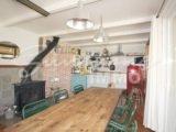 Photo of property SI1469, 62 de 77