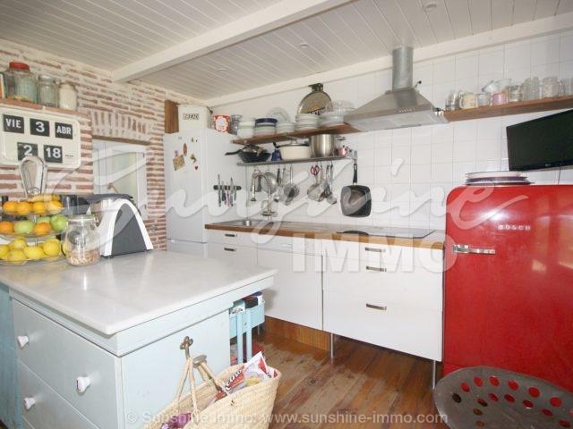 Photo of property SI1469, 61 de 77