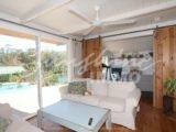 Photo of property SI1469, 58 de 77