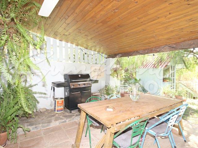 Photo of property SI1469, 70 de 77