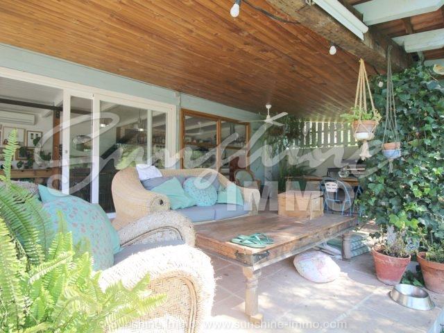 Photo of property SI1469, 72 de 77