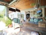 Photo of property SI1469, 73 de 77