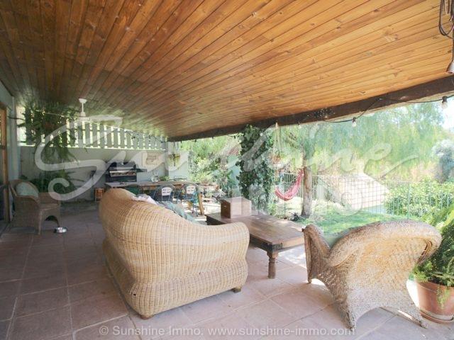 Photo of property SI1469, 74 de 77