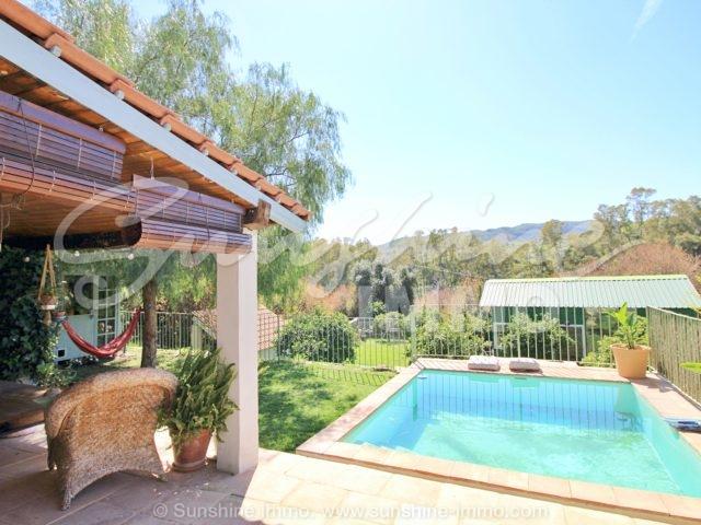 Photo of property SI1469, 76 de 77