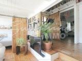 Photo of property SI1469, 71 de 77