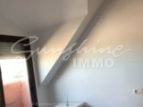 Photo of property SI1472, 10 de 20