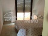 Photo of property SI1472, 8 de 20