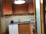 Photo of property SI1472, 5 de 20