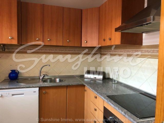 Photo of property SI1472, 4 de 20