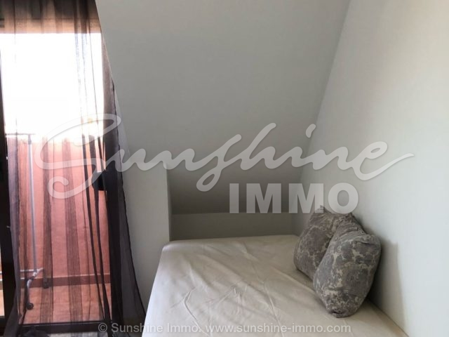 Photo of property SI1472, 11 de 20