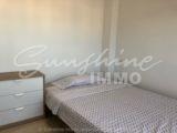 Photo of property SI1472, 12 de 20