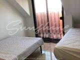 Photo of property SI1472, 13 de 20