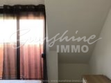 Photo of property SI1472, 14 de 20