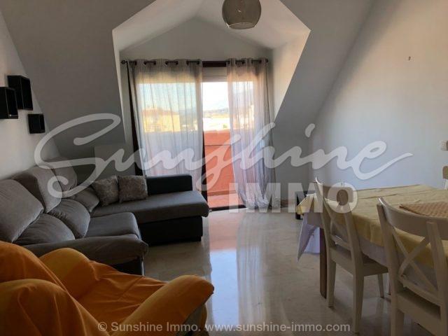 Photo of property SI1472, 7 de 20
