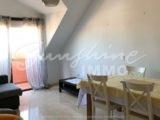 Photo of property SI1472, 6 de 20