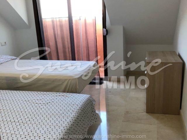 Photo of property SI1472, 16 de 20