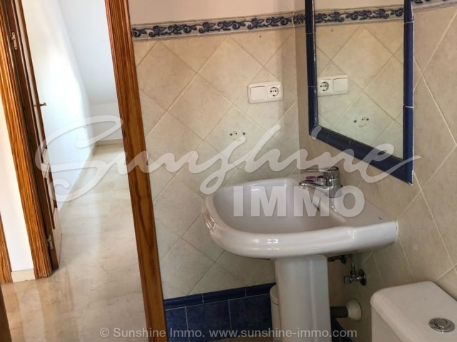 Photo of property SI1472, 18 de 20