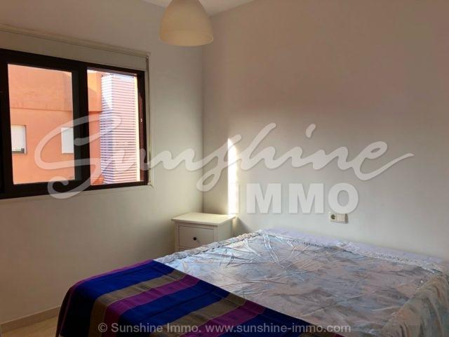 Photo of property SI1472, 17 de 20