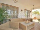 Photo of property SI1480, 7 de 38