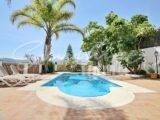 Photo of property SI1480, 2 de 38