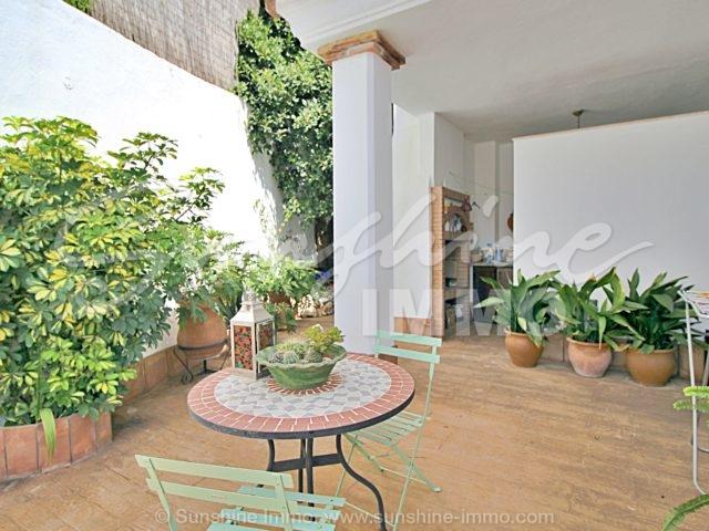 Photo of property SI1480, 6 de 38