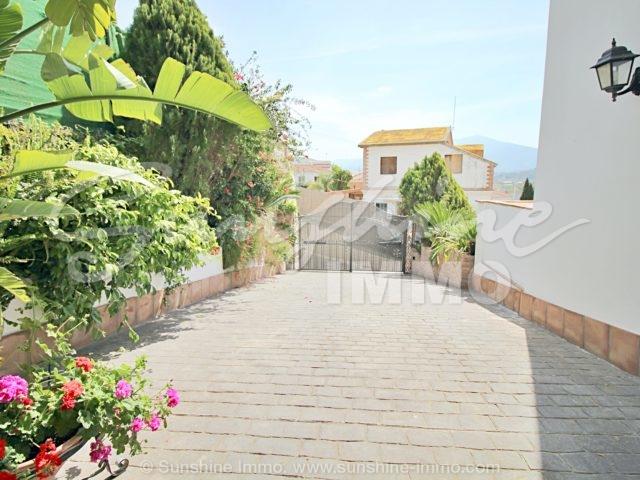 Photo of property SI1480, 37 de 38